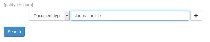 advancedsearch1